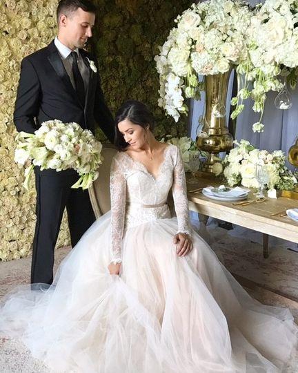 belle soir233e favors amp gifts fair lawn nj weddingwire
