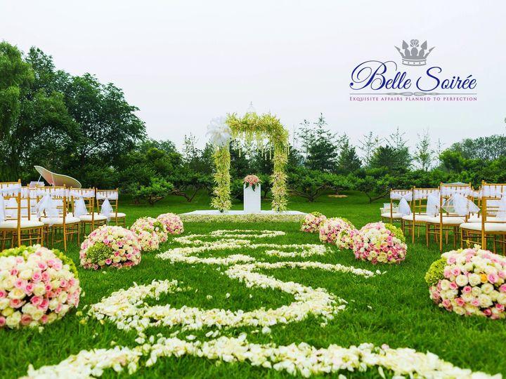 Tmx 1452892897573 Photo Jan 08 8 46 40 Am Fair Lawn, NJ wedding planner