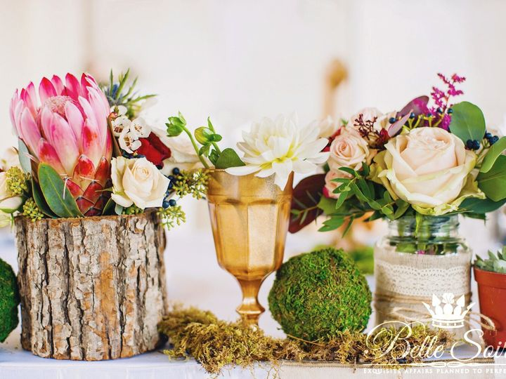 Tmx 1452892967094 Photo Aug 16 3 52 42 Pm 1 Fair Lawn, NJ wedding planner