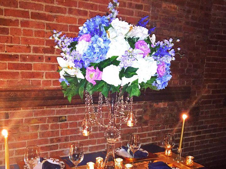 Tmx 1452892974723 Photo Dec 04 6 46 54 Pm 1 Fair Lawn, NJ wedding planner