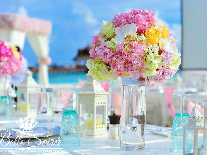 Tmx 1452893150655 Photo Jan 15 12 26 44 Am Fair Lawn, NJ wedding planner