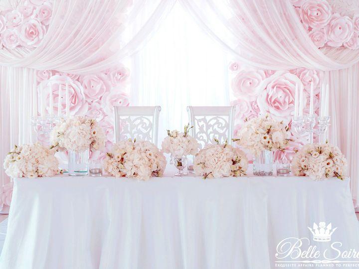 Tmx 1452894387852 Photo Jun 26 3 25 58 Pm 2 Fair Lawn, NJ wedding planner