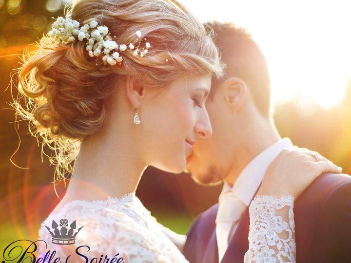 Tmx 1452894632757 Photo Sep 17 5 28 54 Pm 1 Fair Lawn, NJ wedding planner