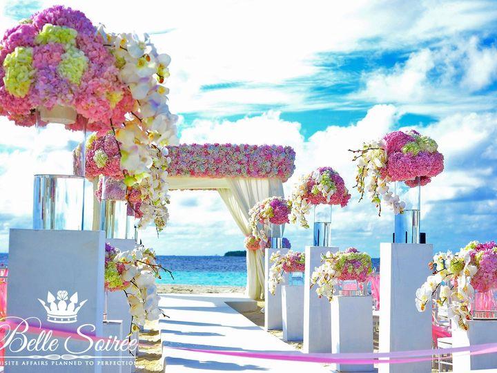 Tmx 1453163032799 Photo Jan 15 12 00 53 Am Fair Lawn, NJ wedding planner