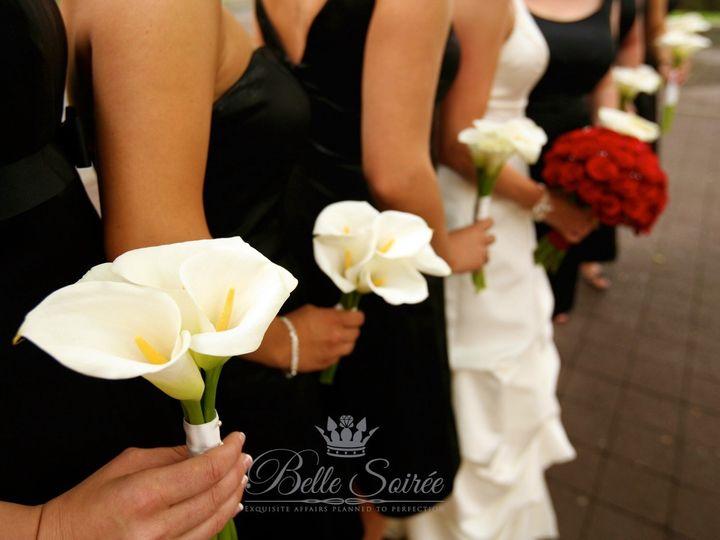 Tmx 1453163103140 Photo Jun 20 12 45 21 Pm Fair Lawn, NJ wedding planner