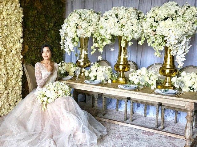 Tmx 1483678552485 Bellesoireellcbellesoireellc2 Fair Lawn, NJ wedding planner