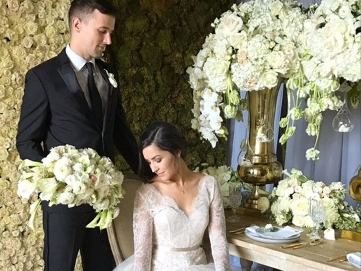Tmx 1483678561706 Bellesoireellcbellesoireellc3 Fair Lawn, NJ wedding planner