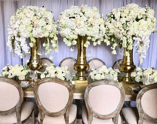 Tmx 1483678579097 Bellesoireellcbellesoireellc6 Fair Lawn, NJ wedding planner