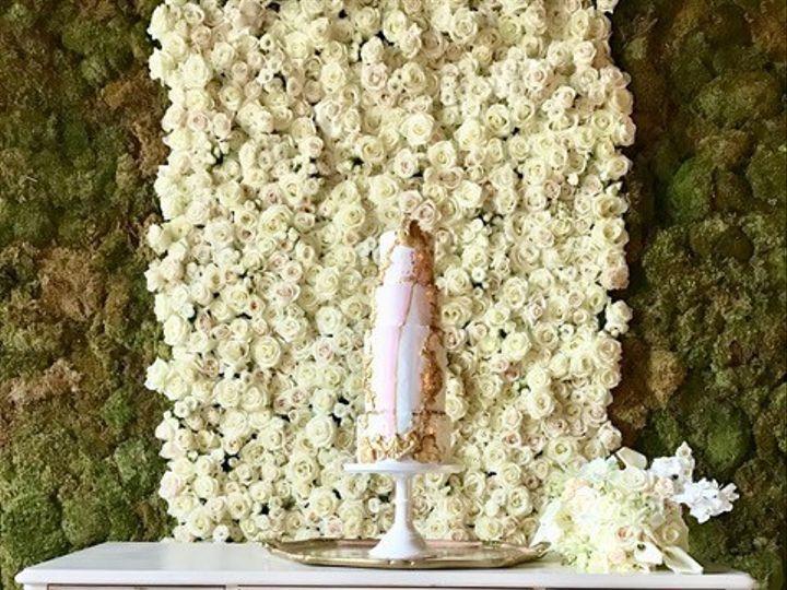Tmx 1483678590261 Bellesoireellcbellesoireellc11 Fair Lawn, NJ wedding planner