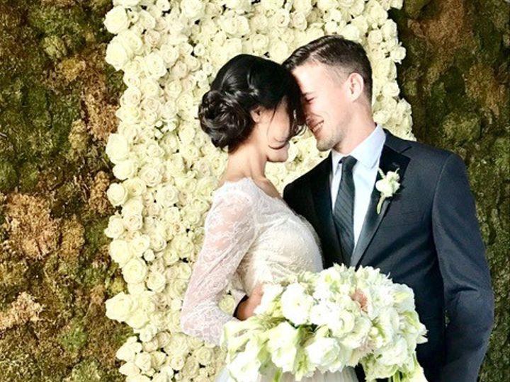 Tmx 1483678595413 Bellesoireellcbellesoireellc12 Fair Lawn, NJ wedding planner