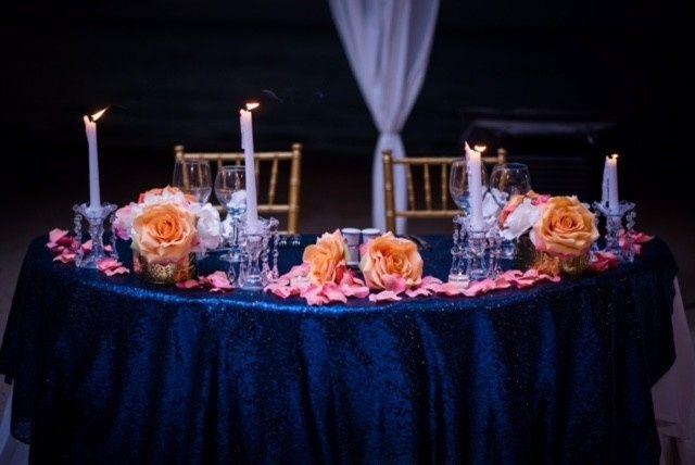 Tmx 1483678600315 Bellesoireellccleepics Fair Lawn, NJ wedding planner