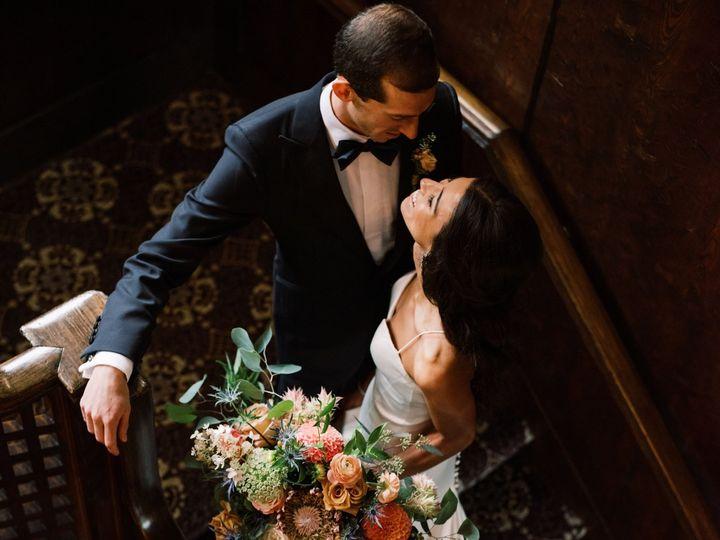 Tmx 0294 Rebecca Zachwedding 51 916921 157589753510160 New Milford, CT wedding eventproduction