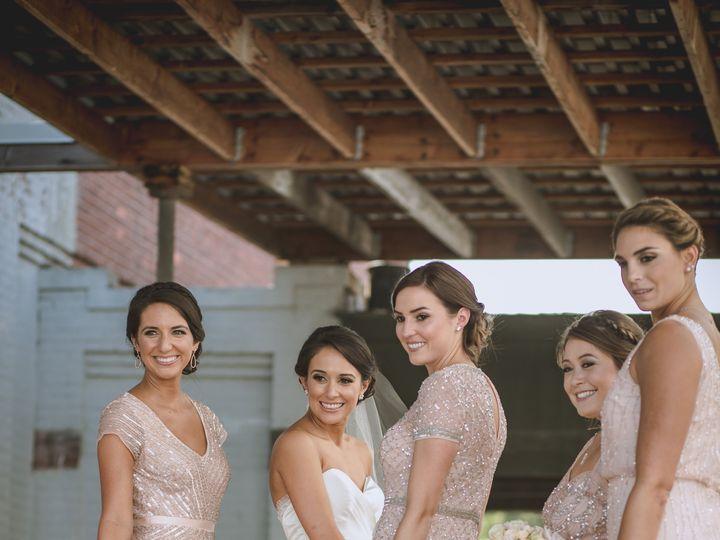 Tmx 0421 51 916921 New Milford, CT wedding eventproduction