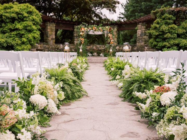 Tmx 0485 Rebecca Zachwedding 51 916921 157589748317945 New Milford, CT wedding eventproduction