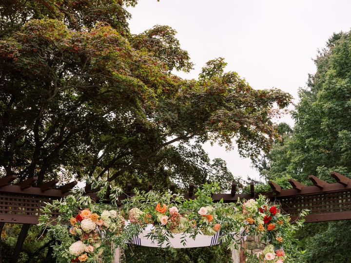 Tmx 0487 Rebecca Zachwedding 51 916921 157589750038423 New Milford, CT wedding eventproduction