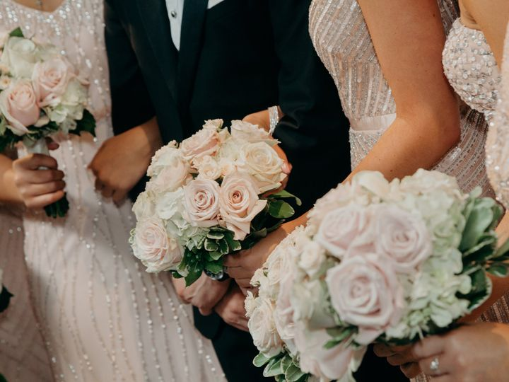 Tmx 0559 51 916921 New Milford, CT wedding eventproduction