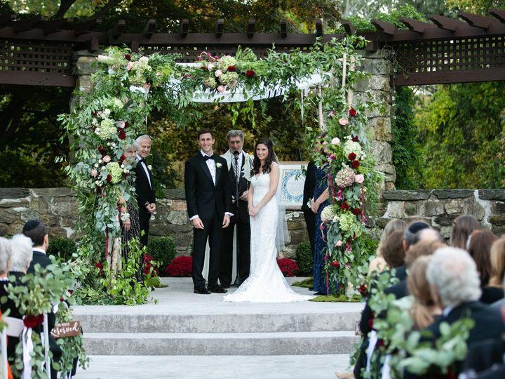 Tmx 0620 51 916921 157589736775663 New Milford, CT wedding eventproduction