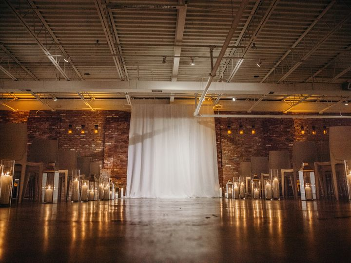 Tmx 0665 51 916921 New Milford, CT wedding eventproduction