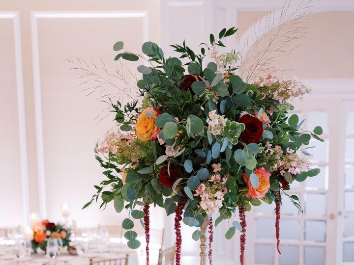 Tmx 0695 Rebecca Zachwedding 51 916921 157589750761339 New Milford, CT wedding eventproduction