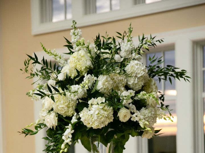 Tmx 0710 51 916921 157589741069238 New Milford, CT wedding eventproduction