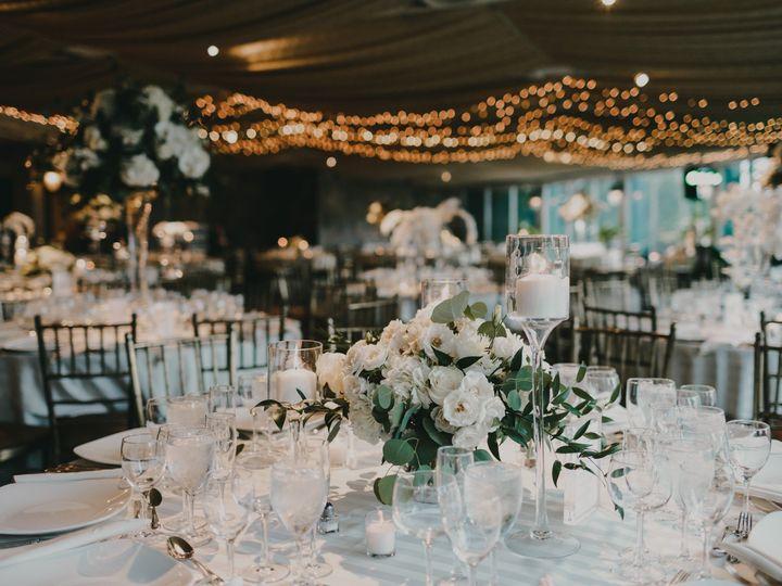 Tmx 0720 20190413 Warren Jen Tappen Hill Mansion Wedding Hires 51 916921 1561378670 New Milford, CT wedding eventproduction