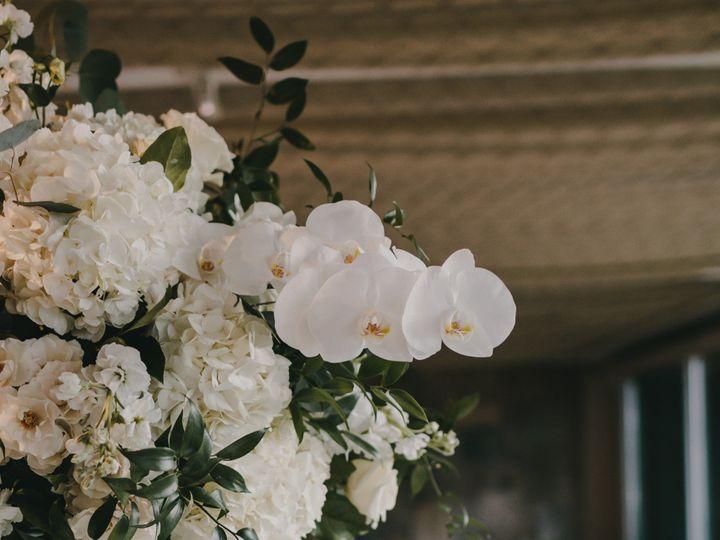 Tmx 0729 20190413 Warren Jen Tappen Hill Mansion Wedding Hires 51 916921 1561378694 New Milford, CT wedding eventproduction