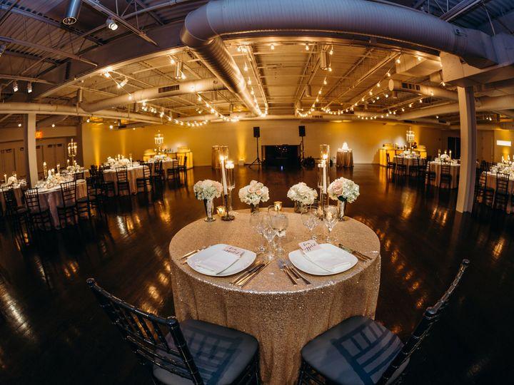 Tmx 1174 51 916921 New Milford, CT wedding eventproduction