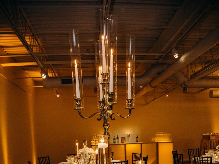 Tmx 1182 51 916921 V1 New Milford, CT wedding eventproduction