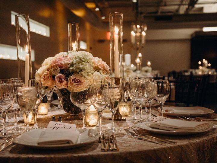 Tmx 1193 51 916921 New Milford, CT wedding eventproduction