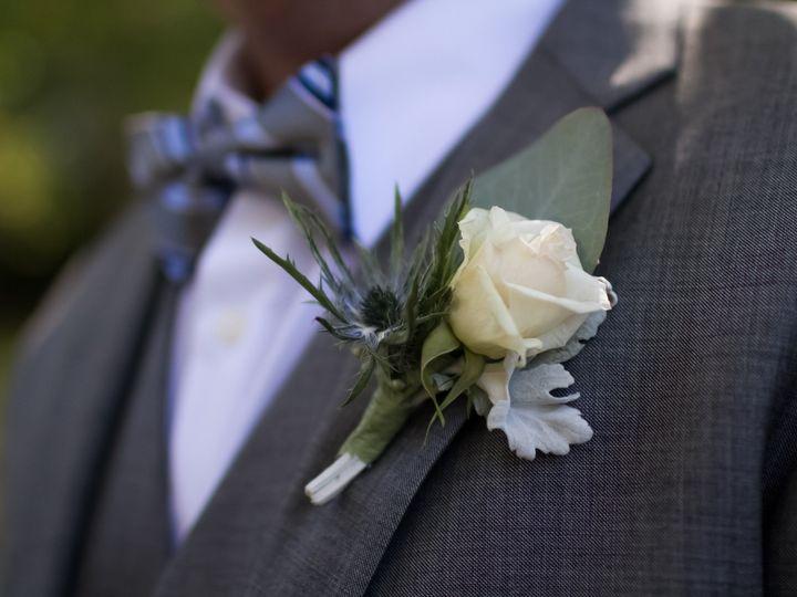Tmx 1458260876595 2014 10 05 13.57.44 New Milford, CT wedding eventproduction