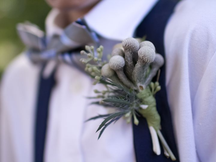 Tmx 1458260980824 2014 10 05 13.58.14 New Milford, CT wedding eventproduction