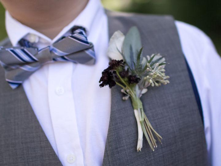 Tmx 1458261016095 2014 10 05 13.58.21 New Milford, CT wedding eventproduction