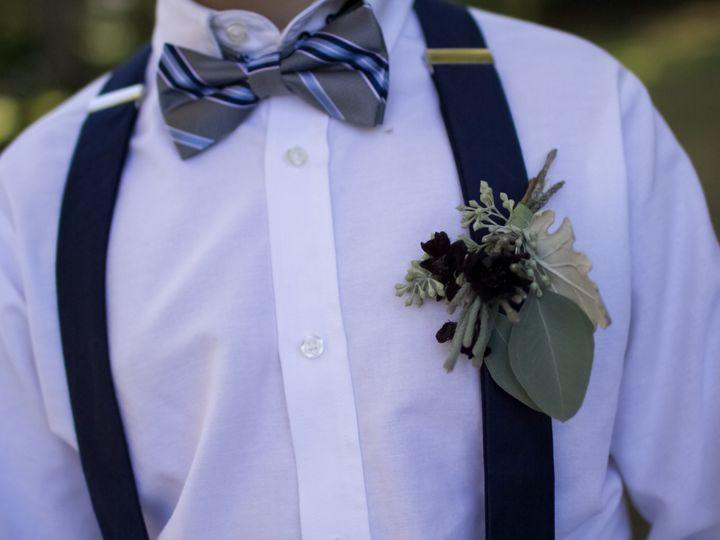 Tmx 1458261050511 2014 10 05 13.58.24   Copy   Copy New Milford, CT wedding eventproduction