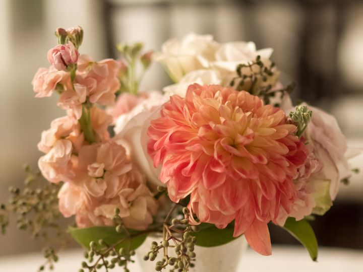 Tmx 1458261082410 2014 10 05 14.14.14 New Milford, CT wedding eventproduction