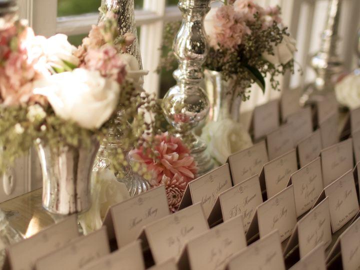 Tmx 1458261115298 2014 10 05 14.16.53   Copy   Copy New Milford, CT wedding eventproduction