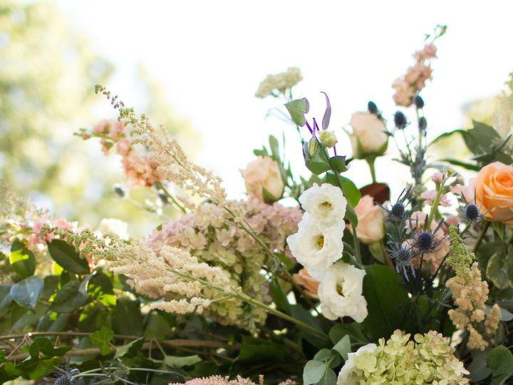 Tmx 1458261154861 2014 10 05 14.20.01 New Milford, CT wedding eventproduction