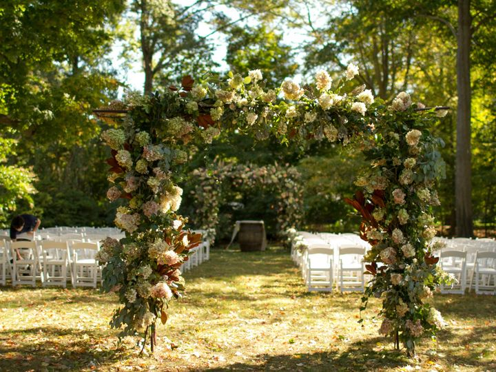Tmx 1458261236250 2014 10 05 14.22.20   Copy New Milford, CT wedding eventproduction