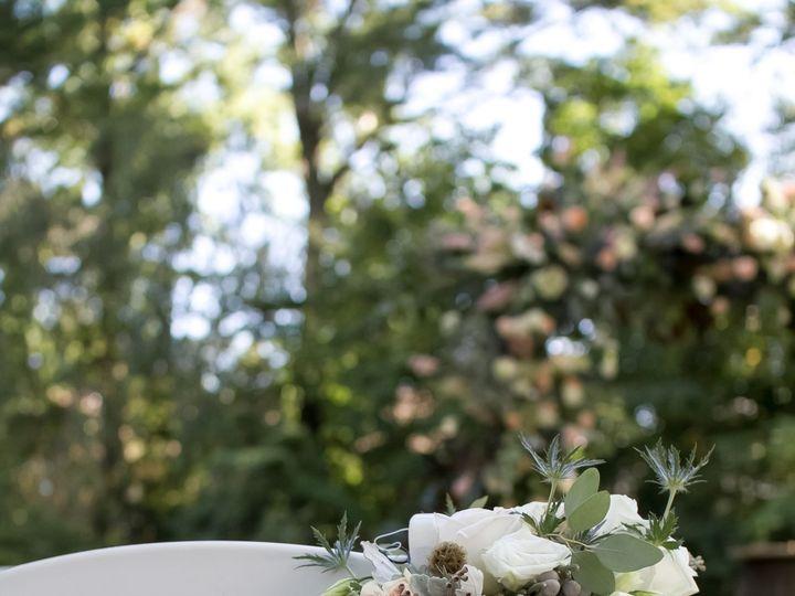 Tmx 1458261271149 2014 10 05 14.30.14   Copy   Copy New Milford, CT wedding eventproduction