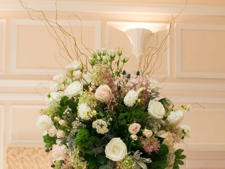 Tmx 1458261407875 2014 10 05 14.44.12 New Milford, CT wedding eventproduction
