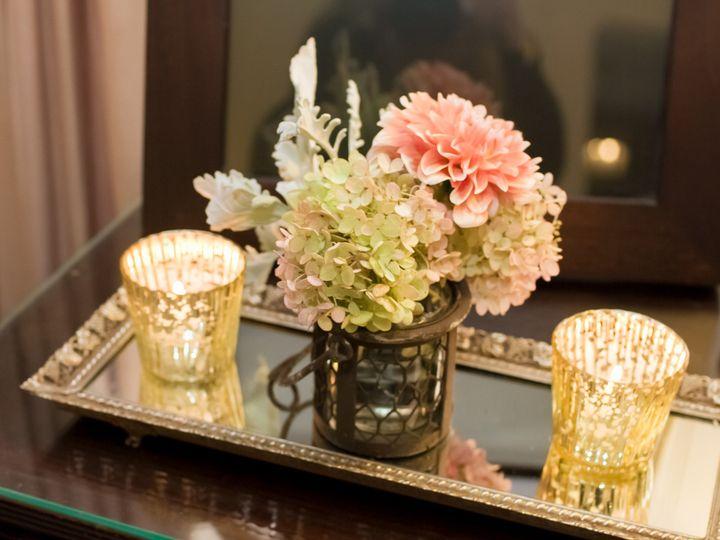 Tmx 1458261441229 2014 10 05 14.46.05 New Milford, CT wedding eventproduction