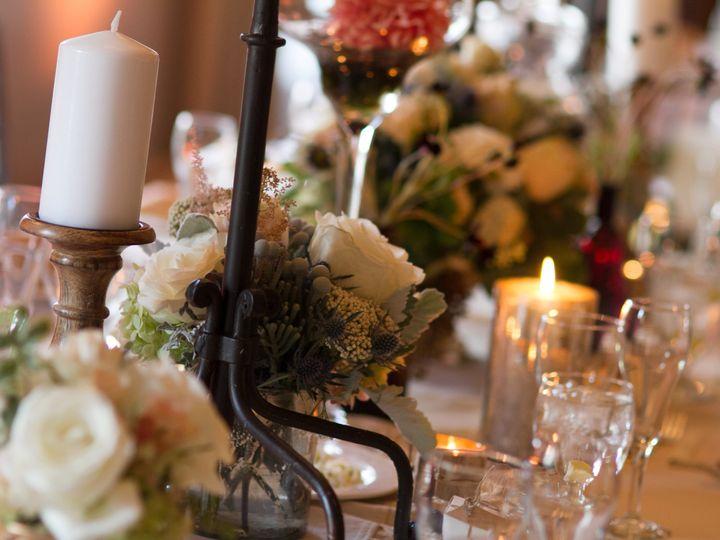 Tmx 1458261507872 2014 10 05 15.59.02 New Milford, CT wedding eventproduction