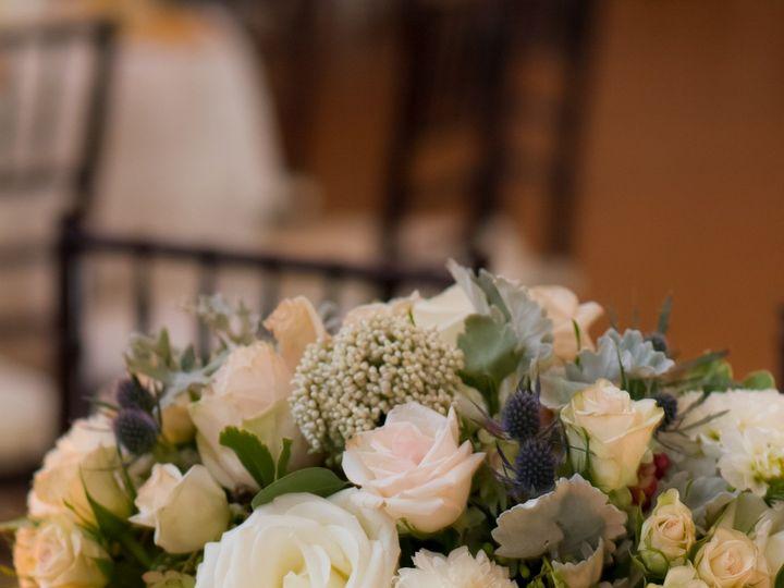 Tmx 1458261616587 2014 10 05 16.03.33 New Milford, CT wedding eventproduction