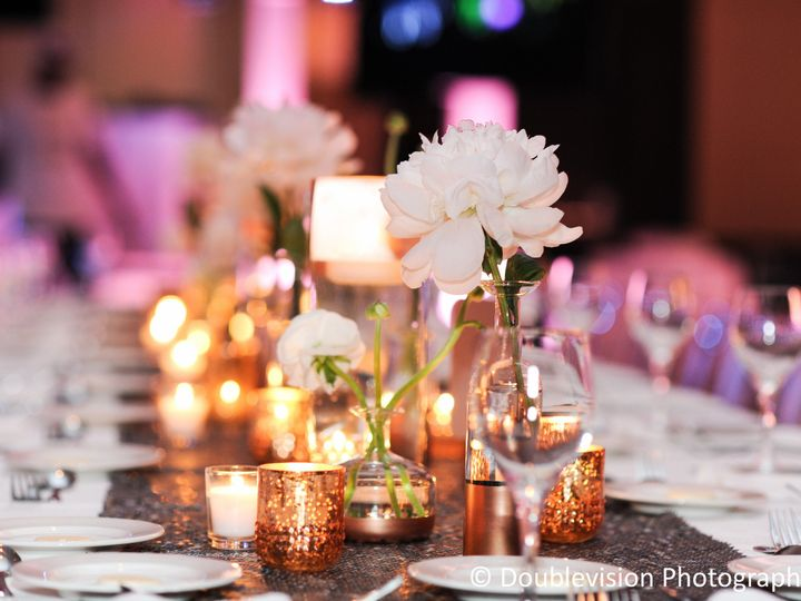 Tmx 1481829273436 Rk Decor 3 New Milford, CT wedding eventproduction