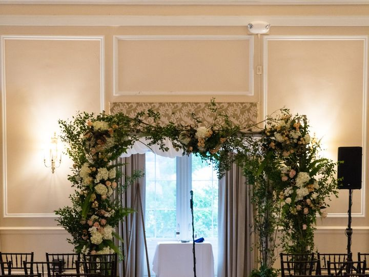 Tmx 20180527 Gudisginensky 7375 51 916921 New Milford, CT wedding eventproduction