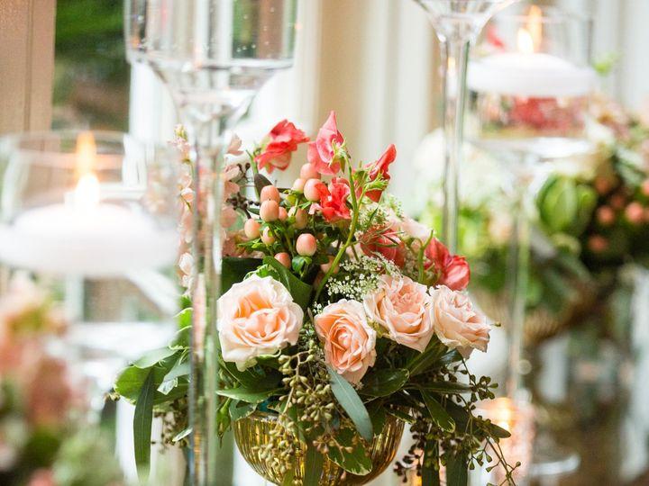 Tmx 20180527 Gudisginensky 8528 51 916921 V1 New Milford, CT wedding eventproduction