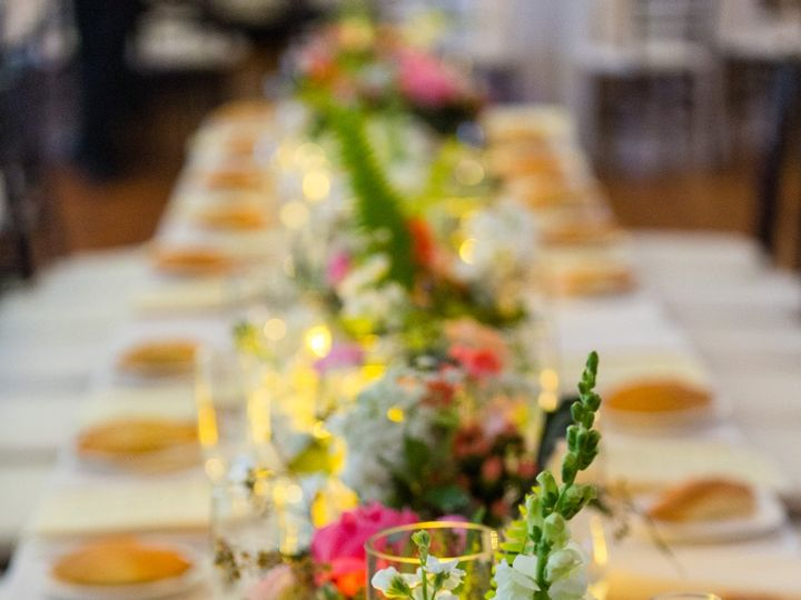 Tmx 20180527 Gudisginensky 8754copy 51 916921 V1 New Milford, CT wedding eventproduction