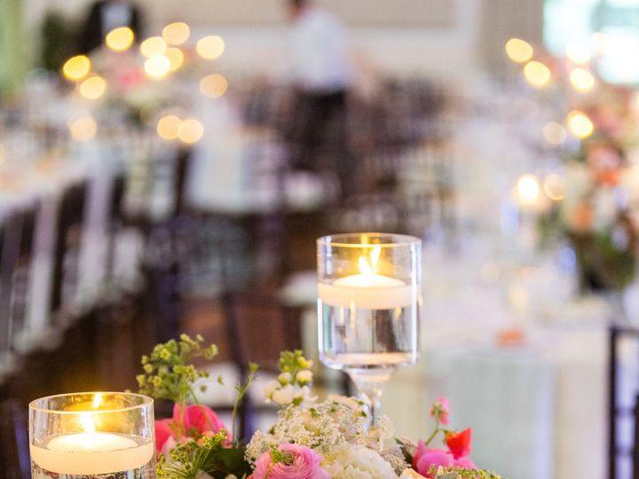 Tmx 20180527 Gudisginensky 8763 51 916921 New Milford, CT wedding eventproduction