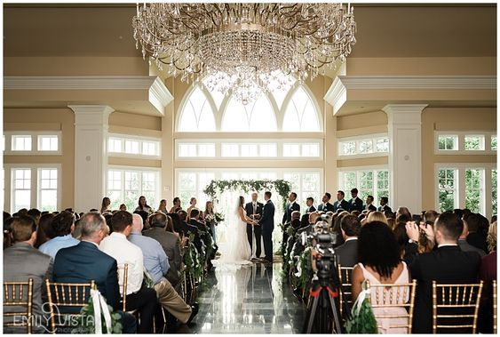 Tmx 5ae33a7af8e9b4f5be53397736eaeb10 51 916921 New Milford, CT wedding eventproduction