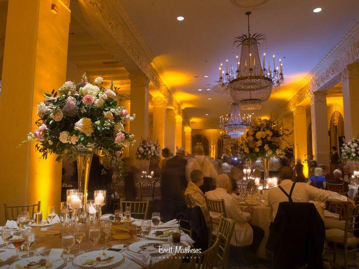 Tmx 886 Dsc 3449 51 916921 New Milford, CT wedding eventproduction
