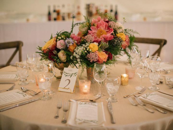 Tmx Amaranth Mollyed Wmag 62 51 916921 New Milford, CT wedding eventproduction